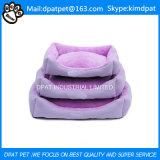 공장 공급 작은 개 침대