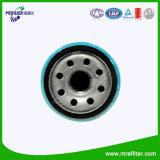 фильтр для масла 15208-65f00 Aut для автомобиля Mazda разделяет H97W06