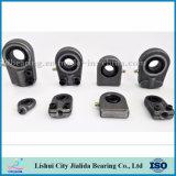 Heim gemeinsame hydraulische Stangenende-Peilung (GIHN-K… LO Serie 12-125mm)