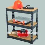 Prateleira de aço do armazenamento da alta qualidade com muitos função (YH-SF023)