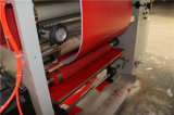 Machine d'impression de rotogravure de papier d'emballage de vin (17g)