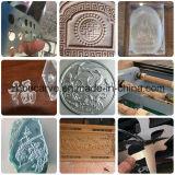 금속 나무 또는 Acrylic/PVC 대리석을%s 1325년 CNC 대패 기계