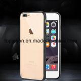 Diverse Kleuren 2 in 1 Geval van de Telefoon van de Cel voor iPhone 7