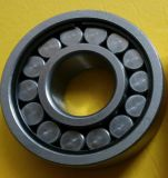 Maschinerie-Teile, zylinderförmiges Nm35-4 Rollenlager, /NTN/SKF-Rollenlager