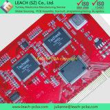 통신 장치를 위한 OEM/ODM PCBA 서비스