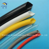 Изоляция прессовала трубопровод PVC для проводки провода