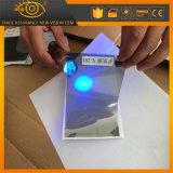 Pellicola solare di ceramica Nano della finestra di rifiuto di alto calore