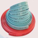 ファブリック口取りテープガイドのストリップが付いているフェノール樹脂