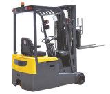 Forklift 3-Wheeler elétrico com Ce