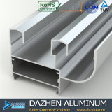 ガーナのための合金の建築材料のアルミニウムアルミニウムプロフィール
