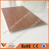 Прокатанные панели потолка пленки PVC
