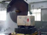 Поставщик автомата для резки моста от Китая (DQ2200/2500/2800)