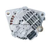 Автоматический альтернатор для Deutz-Farhkhd, A004ta8191, A004ta8591, A4ta8191, 01183126kz 24V 100A