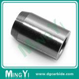 Hasco Tungtsen 탄화물 또는 금속 둥근 가이드 Buhsing
