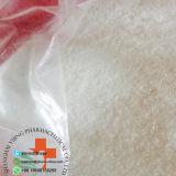 99.5% Poudre orale Oxymetholon Anadrol de stéroïdes de pureté