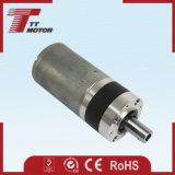 Alto motor sin cepillo de la torque 12V para el putter eléctrico de la puerta posterior del coche