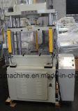 De Fabriek van de Machine van de Pers van de olie