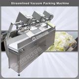 Машинное оборудование упаковки индустрии, еда модернизировало машину упаковки вакуума