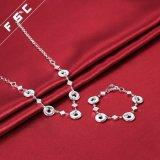 Nieuwe die Stijl om de Juwelen van de Verjaardag door Handcraft worden geplaatst