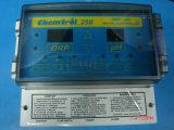 Chlorinator de la sal de la piscina bomba de dosificación eléctrica del cloro