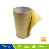 19 Years Factory Supply Self Adhesive Kraft Paper Tape