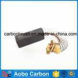 Поставка Bosch 1347 1361 1331 1180 щеток углерода
