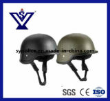 Anti disturbios Casco / Casco / casco (SYFBK-17)