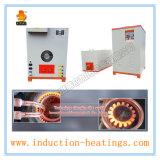 Machine de chauffage par induction de l'Allemagne Siemens IGBT 40kw pour durcir de marteau