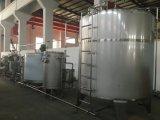 Le GV a épuré le traitement des eaux (le mélangeur de boissons de stérilisateur de filtre)