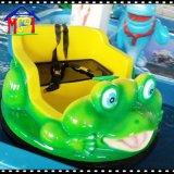 Tração do oceano com o barco de 8 divertimentos para o divertimento da água