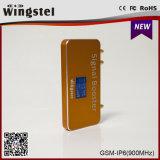 셀룰라 전화를 위한 GSM 2g 3G 신호 승압기 그리고 안테나