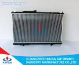 三菱Galant E52A/4G93 93-96 MB845796のための自動ラジエーターを冷却する熱い販売