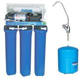de Zuiveringsinstallatie van het Water 100-400g RO voor Commercieel Gebruik kk-RO-N