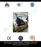 Silla del acoplamiento Hzmc061 con Armes para los muebles de oficinas
