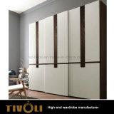 판매 Tivo-0071hw를 위한 서랍 옷장 가구를 가진 백색 옷장