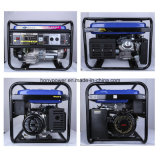 6.5 Générateur d'essence de début de main de la HP 2500W