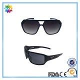 2016 lunettes de soleil faites sur commande de PC de lunettes de soleil de mode de lunettes de soleil