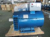 STC Dreiphasenpinsel-Drehstromgenerator Wechselstrom-12kw