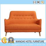 555-2 sofà comodo a buon mercato moderno caldo di vendita per il salone