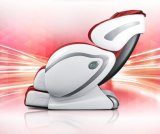 Multi Funktion Backsaver Fuss-Rest-Massage-Stuhl