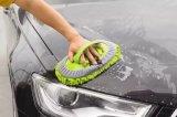 Mop чистки автомобиля Cxql