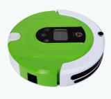 Автоматический электрический франтовской домашний метельщик с самым лучшим ценой (Kd-516)