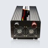 Einzelner 3000W Modifed Energien-Inverter des doppelten Ventilator-Qualitäts-Kondensator-