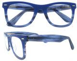 Form Eyewear Glas-Rahmen-optischer neuer Art-Schauspiel-Brille-Rahmen
