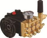 Rondelle à haute pression électrique de véhicule de rondelle de bonne qualité d'usine