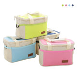 De koelere Zak van de Lunch van de Handtassen van de Zak voor Lunch 10010