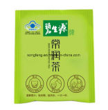Té verde para la pérdida de peso que adelgaza venta caliente del té