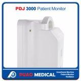 中国のPdj-3000 Multi-Parameterの忍耐強いモニタ