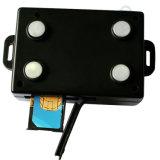 Wasserdichter langer Reservezeit-Magnet-Echtzeitaufspüreneinheit-mini bewegliches Auto persönlicher GPS-Verfolger