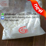 Peptides Yk11 Myostatin puro de Sarms para o edifício de corpo CAS no.: 401900-40-1